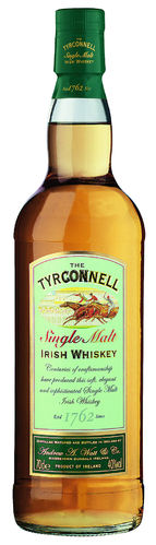 Tyrconnell 0,7 l