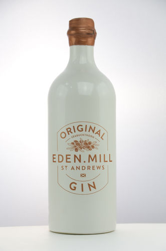 Eden Mill Original Gin  0,7l