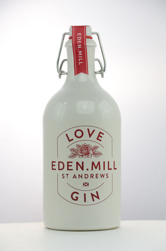 Eden Mill Love Gin  0,5l
