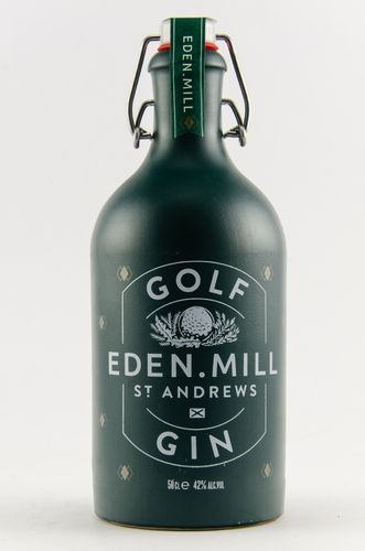 Eden Mill Golf Gin  0,5l